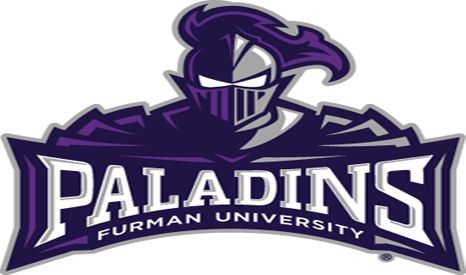 furman football pictures - Google Search