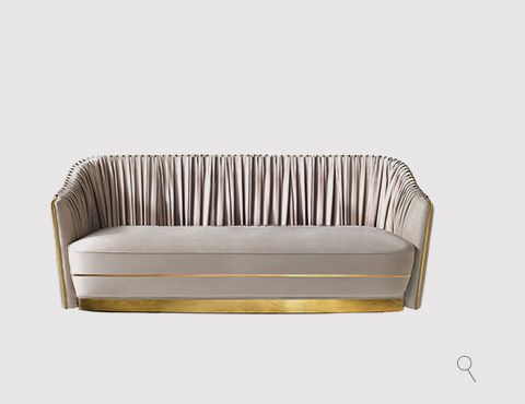 Best Modern Sofas For Your LA Home Take A Look Of Our Selection ;