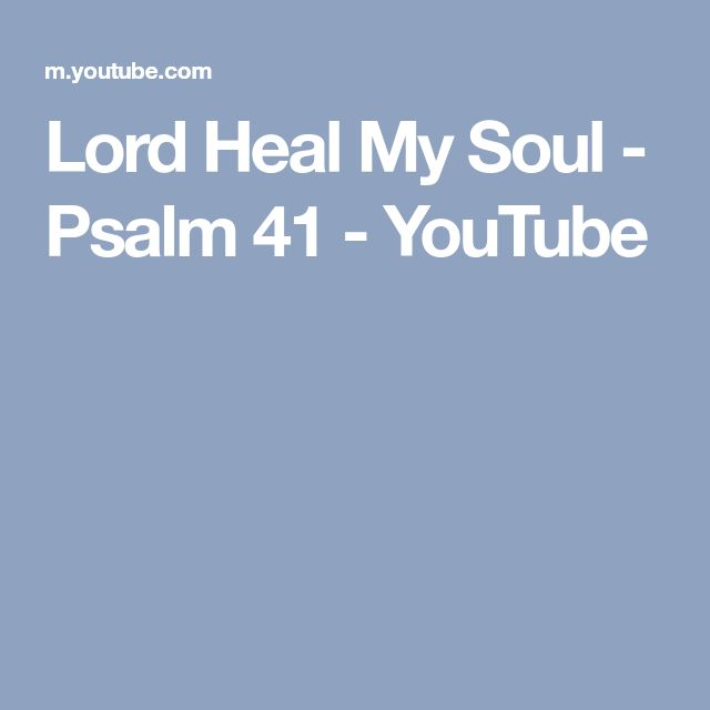 31 best general remedy music psalms images on pinterest stopboris Images
