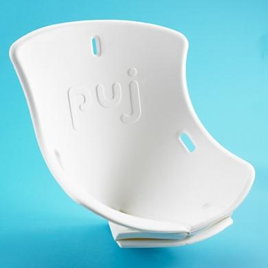 baby bath tubs baby infant bath seat in bath safety u0026 accessories
