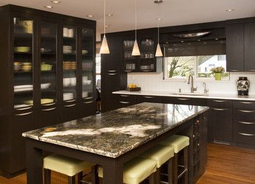 Kitchen Designers Seattle Inspiration 14 Best Kitchen Images On Pinterest  Contemporary Unit Kitchens Inspiration