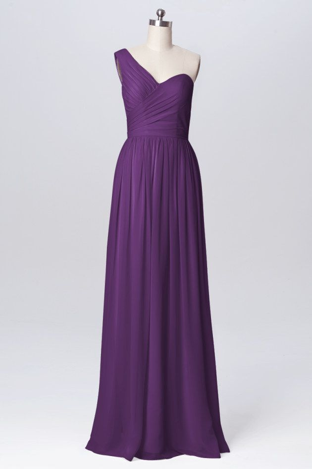 24 best vestidos rojos images on Pinterest | Red gowns, Bridesmaids ...