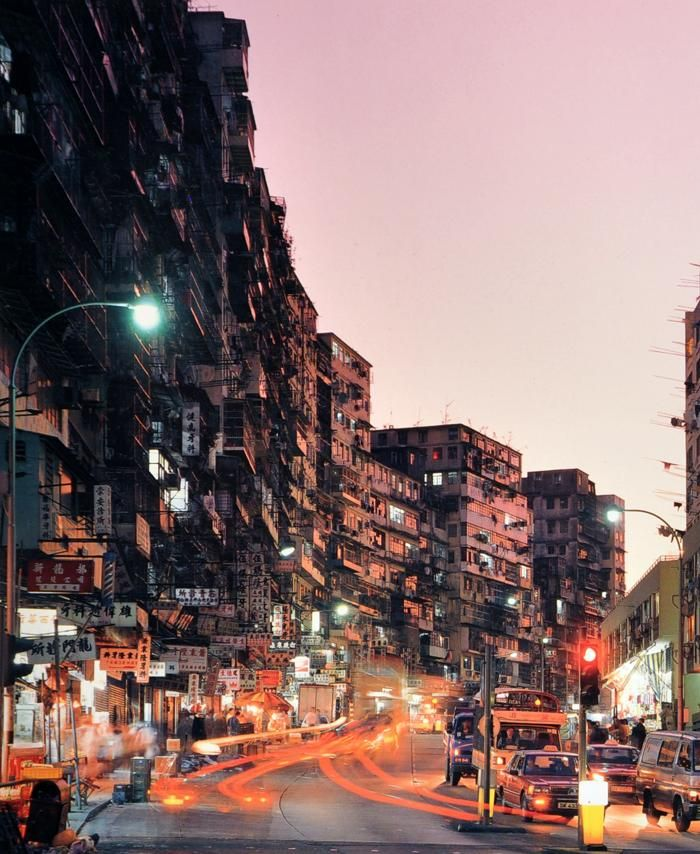 kowloon walled city city of darkness kowloon walled on walled id=56589