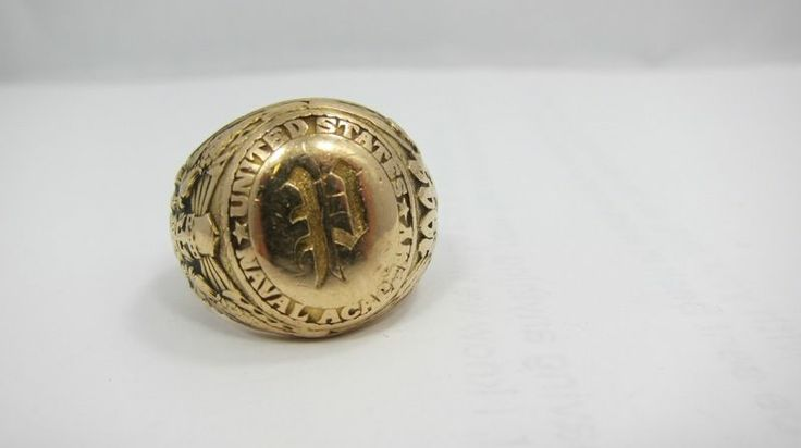 US Navy Academy Ring | 1000x1000.jpg