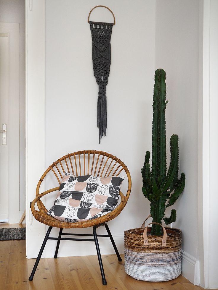 1 pflanze 3 stylings ein kaktus auf reisen urban. Black Bedroom Furniture Sets. Home Design Ideas