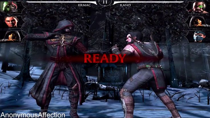 Elder God Kenshi Challenge - Battles 34 Hard Difficulty - Mortal Kombat X - Bug6d Experience the over-the-top visceral fighting of MORTAL KOMBAT X! Experience the over-the-top visceral fighting of MORTAL KOMBAT X! Bring the power of next-gen gaming to your mobile and tablet device with this visually groundbreaking fighting and card collection game.  Assemble an elite team of Mortal Kombat warriors and prove yourself in the greatest fighting tournament on Earth.  BRUTAL 3 v 3 KOMBAT  Create…