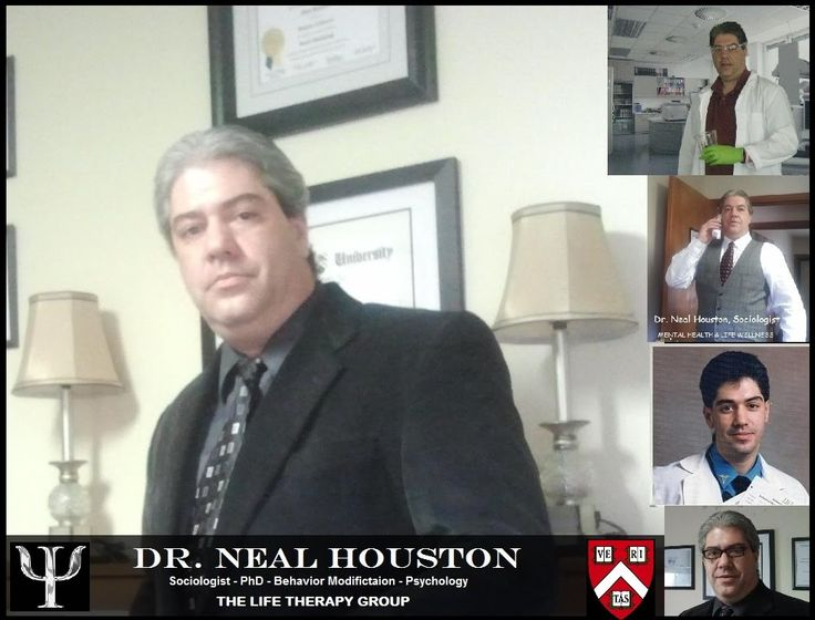 THERE ARE SOME PEOPLE WHO SEEM ANGRY ~ Dr. Neal Houston, Sociologist (Behavioral Health Specialist) Education - Awareness / Mental Health - Life Wellness - Please feel free to share this post with anyone who is looking for a little direction in life. - (remember to change your setting)
