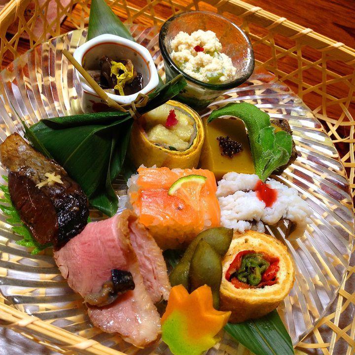 これぞ京料理 絶品 京都のランチ おすすめランキングtop14 料理 食べ物のアイデア 京都 ご飯