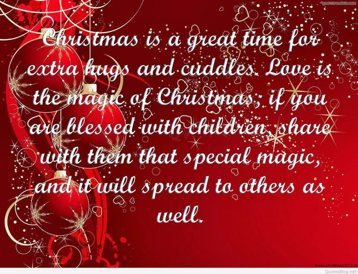 Cute Merry Christmas Wishes Quotes 2015