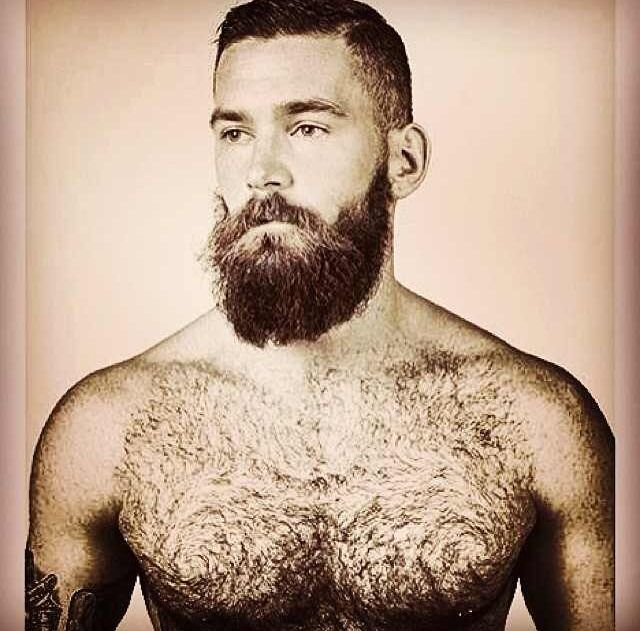 34 Best Asians With Beards Images On Pinterest: 34 Best KENNY BRAIN Images On Pinterest