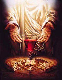 Lecturas y Liturgia del 2 de Abril de 2015  Éxodo (12.1-8.11-14) Salmo 115,12-13.15-16bc.17-18 Segunda lectura Lectura de la primera carta del apóstol san Pablo a los Corintios (11,23-26) Lectura del santo evangelio según san Juan (13,1-15)
