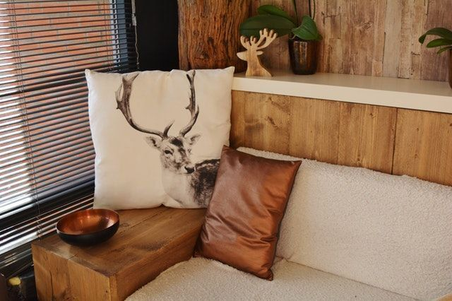 #Home accents such as cushion covers must also complement the overall #decor. Explore such essentials on http://www.mansionly.com . #furniture #interiordesign #interior #interiorstyle #interiorlovers #interior4all #interiorforyou #interior123 #interiordecorating #interiorstyling #interiorarchitecture #interiores #interiordesignideas #interiorandhome #interiorforinspo #decor #homestyle #homedesign