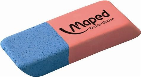 gomme maped