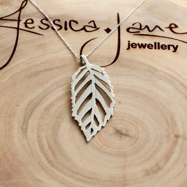 Jessica Jane Jewellery | Hello Pretty. Buy design.