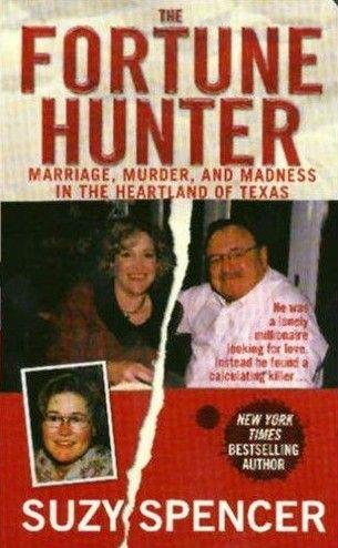 Celeste Beard | Photos | Murderpedia, the encyclopedia of murderers