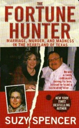 Celeste Beard | Photos | Murderpedia, the encyclopedia of murderers