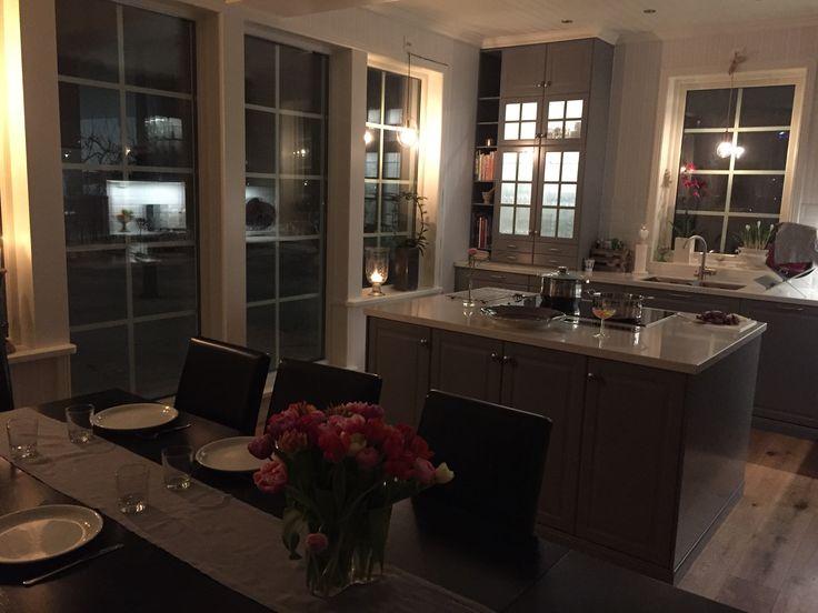 Küchenzubehör ikea ~ Ikea kitchens using sofielund cabinets google search kitchen