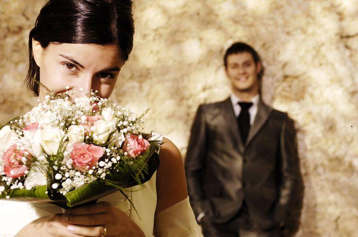 Foto Yılmaz; mesken; bursa düğün fotoğrafları; bursa evlilik fotoğrafları; bursa stüdyo fotoğrafları; bursa aile albümleri; anından vesikalık; biyometrik vesikalık; amerkan vize pasaport vesikalık; moda fotoğrafçısı; reklam fotoğrafçısı; bursa reklam