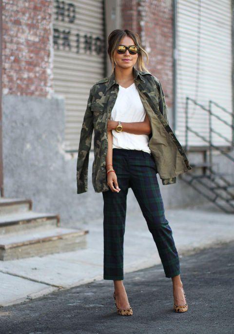 Veste femme mode 2015