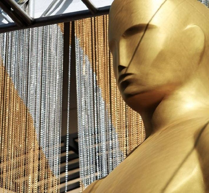 Oscars 2016 Live Stream, Winners & Predictions - http://www.australianetworknews.com/oscars-2016-live-stream-winners-predictions/