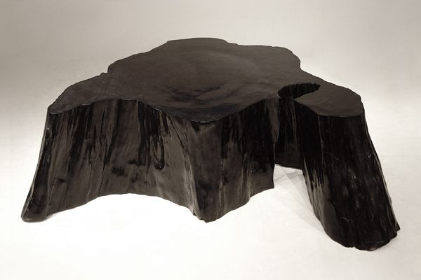 Chista / Furniture / Coffee Tables / Volcano