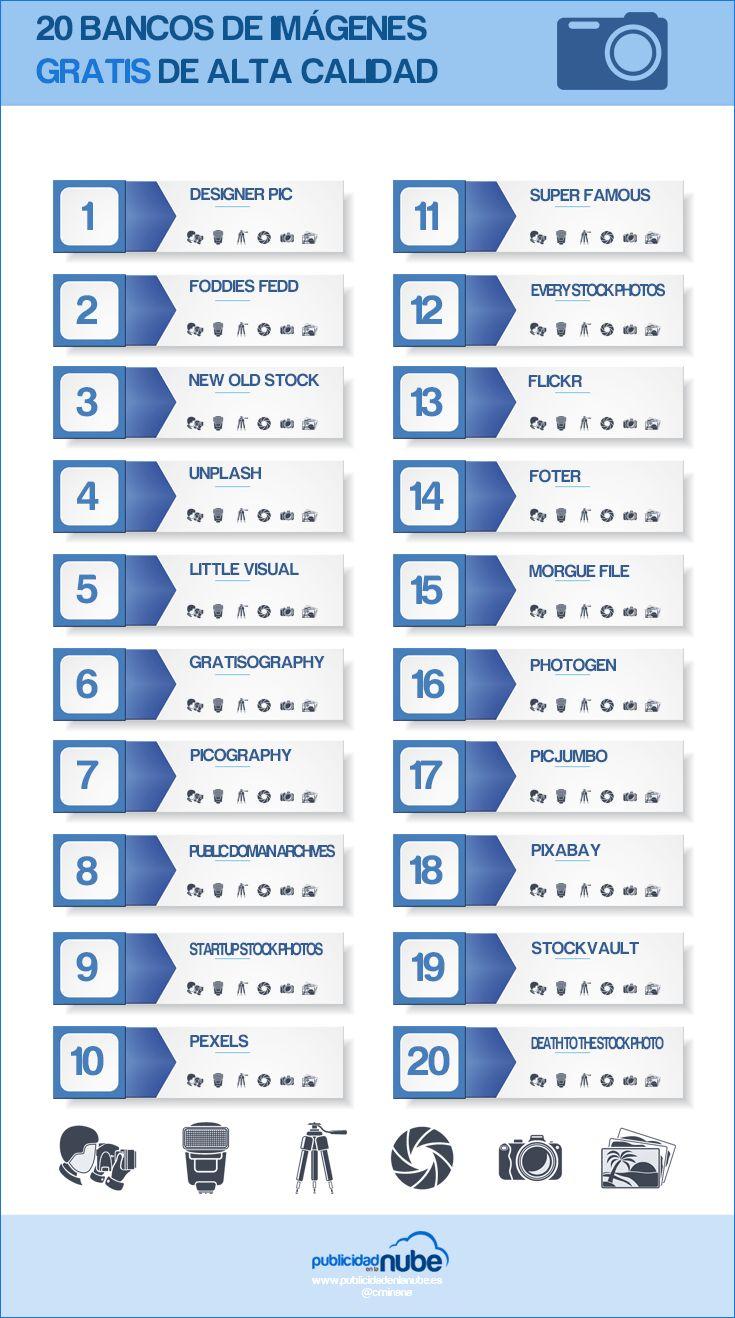 Los mejores 20 Bancos Imágenes Gratis                                                                                                                                                                                 Más