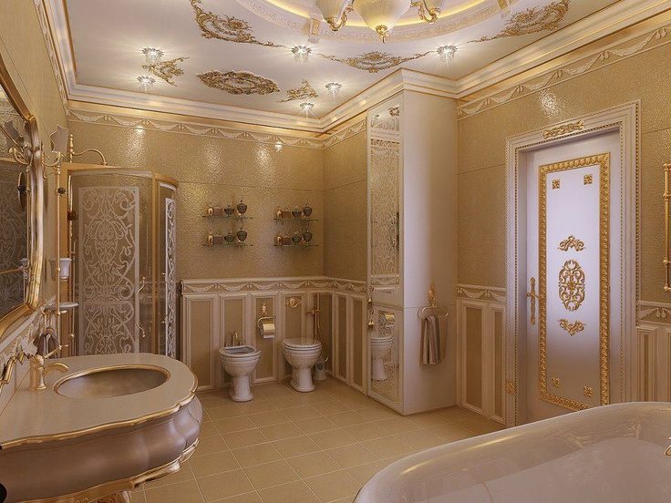 Luxury Bathrooms Pinterest 2063 best luxury dream home bathrooms & powder rooms images on