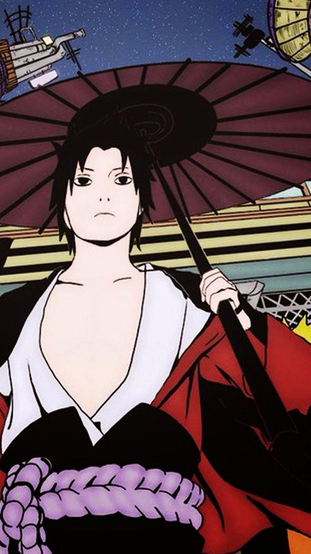 Sasuke. 10 Best Of Naruto Shippuden Tribute Fanart