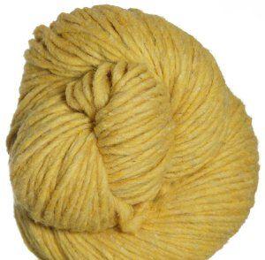 Imperial Yarn Native Twist Yarn - Wheat Heather