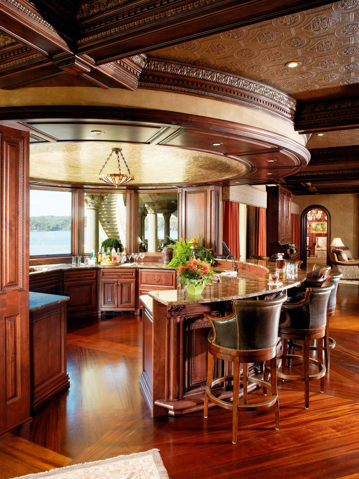 168 Best Images About Ultimate Home Bar On Pinterest Bar