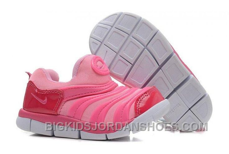 http://www.bigkidsjordanshoes.com/hot-nike-anti-skid-kids-wearable-breathable-caterpillar-running-shoes-online-store-pink-red-white.html HOT NIKE ANTI SKID KIDS WEARABLE BREATHABLE CATERPILLAR RUNNING SHOES ONLINE STORE PINK RED WHITE Only $85.00 , Free Shipping!