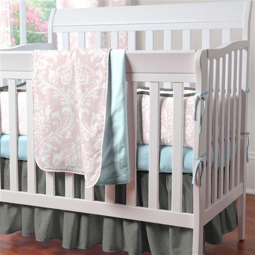 mini portable crib bedding sets 2