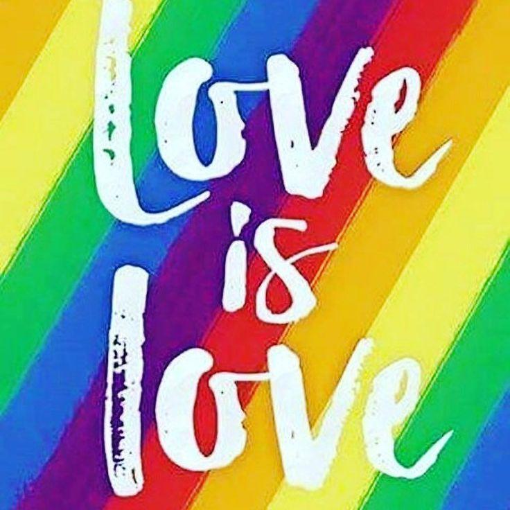 #simple #loveislove #loveislove #love #loveislove