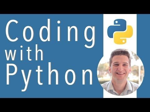 Coding with Python: Learn to Read Open a CSV File Randomly Select an Entry - Step by step guide how on to use Python 2.7 to open a .CSV file (also known as a Comma Separated Values File or spreadsheet), read the contents, then show you how to use those contents.