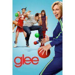 Glee: The Complete Third Season $53.99