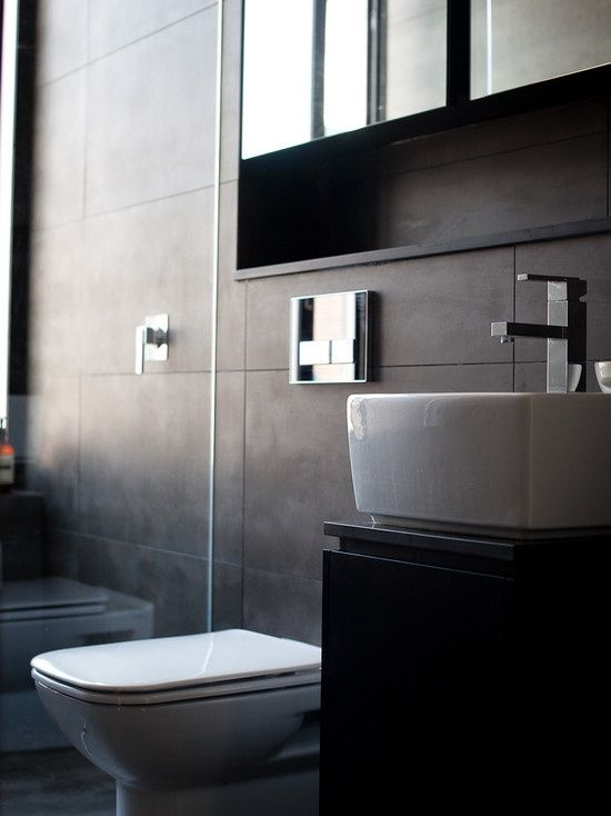 Bathroom Renovations Warehouse 98 best bathrooms images on pinterest | room, dream bathrooms and