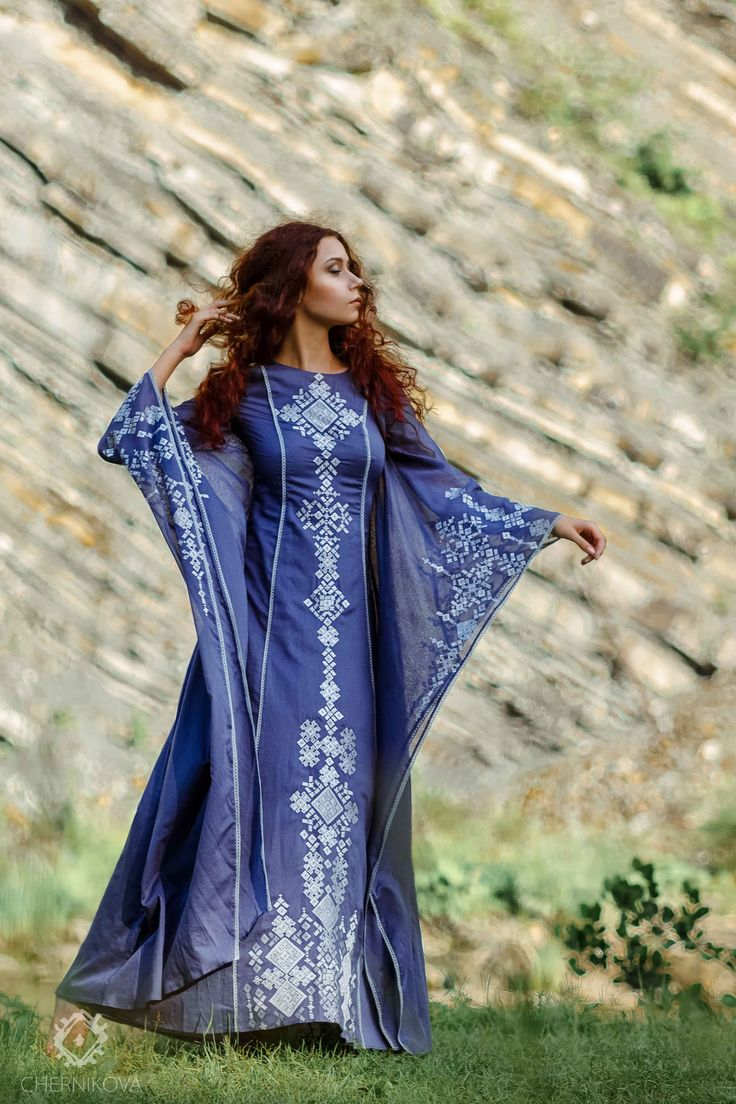 best images about mine on pinterest kaftan style sharjah and