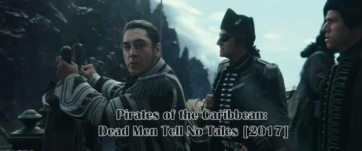 FULL Movie-HD Watch Pirates of the Caribbean: Dead Men Tell No Tales 2017, Free watch Pirates of the Caribbean: Dead Men Tell No Tales 2017, download Pirates of the Caribbean: Dead Men Tell No Tales 2017, Free download Pirates of the Caribbean: Dead Men Tell No Tales (2017), play Pirates of the Caribbean 2017, Instantly watch Pirates of the Caribbean 2017, Blue Ray, 1280p, 1080p, 720p, DVDRip, BRRip, PDVDRip, Mp4, CD,DVD, VLC