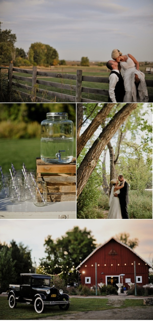 17 best ideas about Country Themed Weddings on Pinterest Weeding