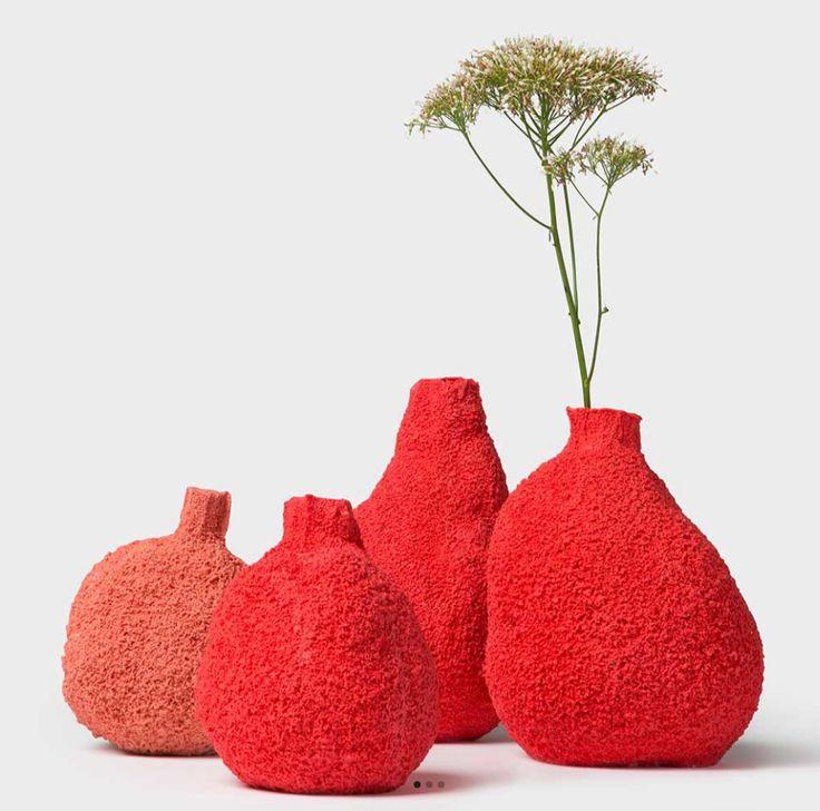 Else Coral | Michal Fargo