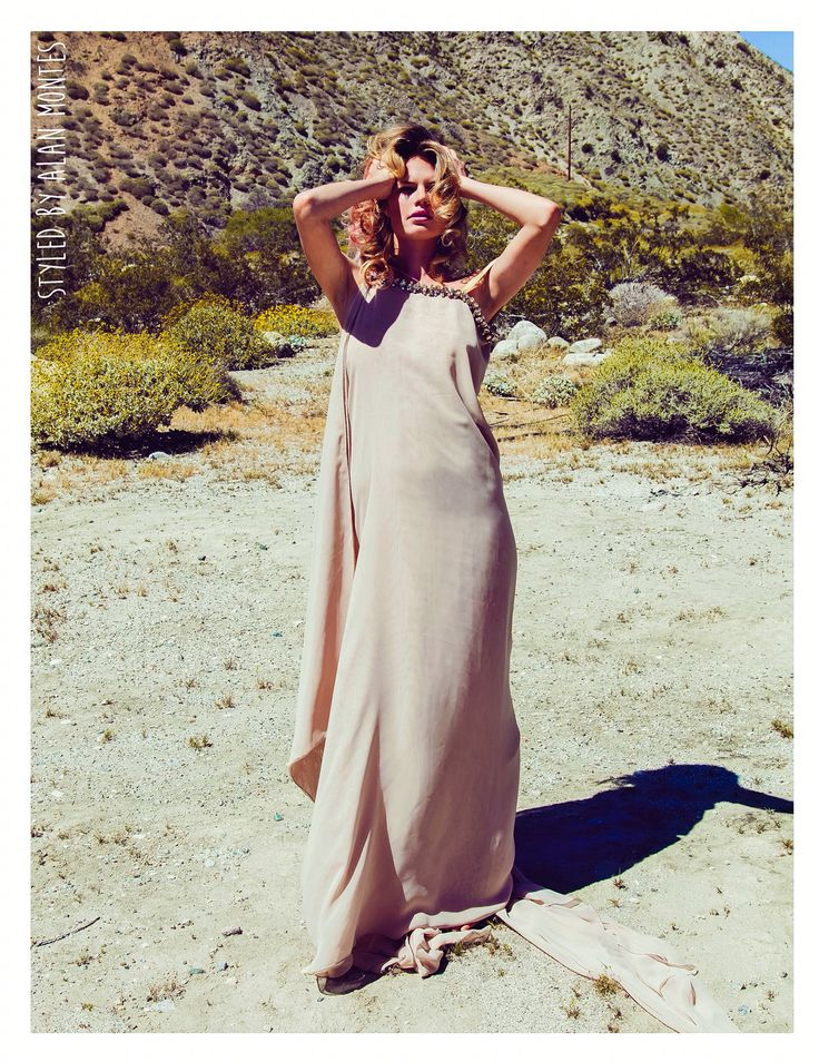 GABRIELE FIORUCCI BUCCIARELLI is on Florum Fashion Magazine, April Issue.  www.gabrielefioruccishop.com  #FlorumMagazine #SlowFashion #fashion