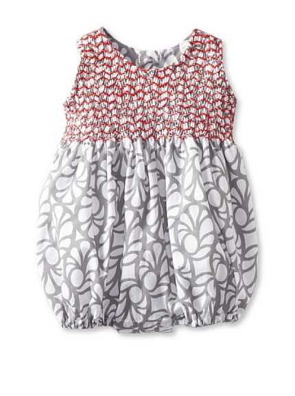 17 Best Images About Smocking On Prints On Pinterest