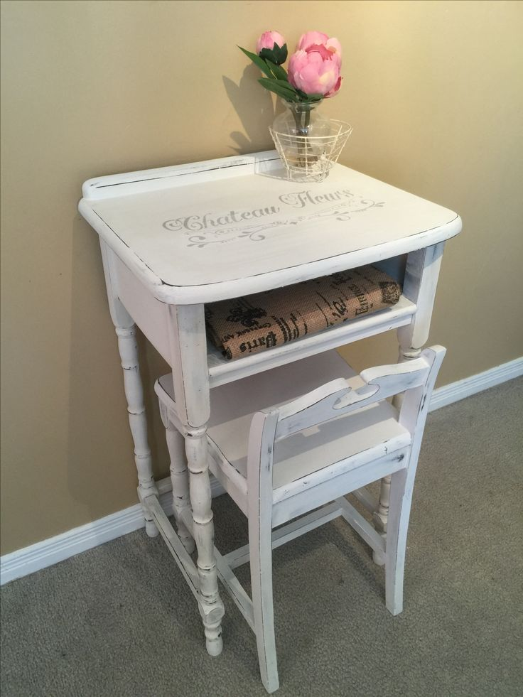 Best 25 Telephone Table Ideas On Pinterest Telephone