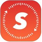 Seconds- Interval Timer - Runloop ltd.     http://www.runloop.com/seconds-pro