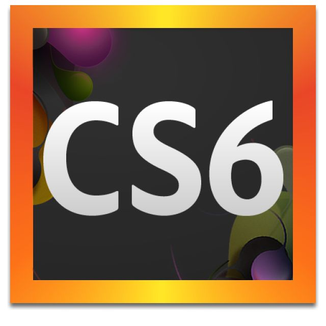 Die besten 25+ Adobe creative suite cs6 Ideen auf Pinterest - creatives buro design adobe