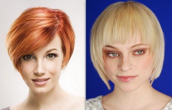 96 Best Hair Designs. Images On Pinterest
