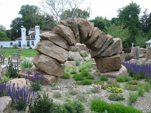 55 best landscaping images on Pinterest Backyard ideas Garden