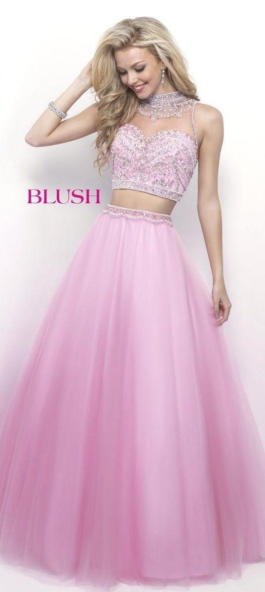 28 mejores imágenes de prom en Pinterest | Vestidos bonitos ...