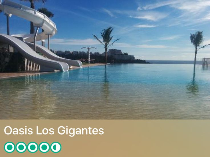 https://www.tripadvisor.co.uk/Attraction_Review-g187479-d3802229-Reviews-Oasis_Los_Gigantes-Tenerife_Canary_Islands.html?m=19904