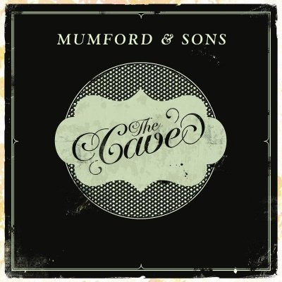 love mumford.